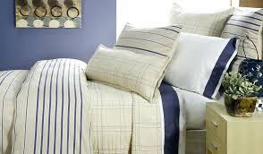 gray and white striped bedding target black bluezoo premium custom budget blinds home improvement inspiring studio blue beige stripes b