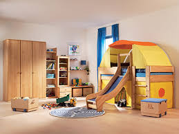 Cheap kids bedroom furniture2