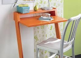 DIY Computer Desk Ideas : Cheap And Easy Diy Wood Computer Desk Ideas
