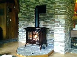 wood stove cost installing a gas fireplace cost full image for replace wood stove with fireplace
