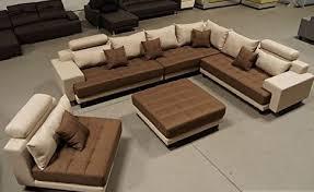 furniture ideas. Modern Furniture Idea Ideas