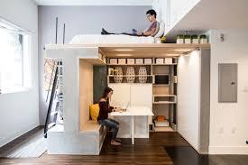 Small Apartment Ideas tiny apartment ideas home design 8247 by uwakikaiketsu.us