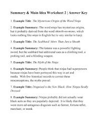 Word Origin Word Origin Worksheet And Word Roots Worksheets Origins An Exercise