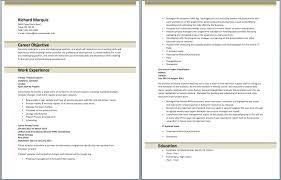 Production Operator Job Description Resume. Production Operator Job ...