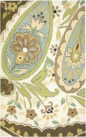 green and brown area rugs chocolate brown and green area rugs blue green brown area rugs