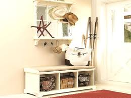 entryway furniture storage. Entryway Furniture Ideas Bench Corner Storage For Good Front O