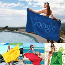 beach towels on the beach. Beach Towels! Related Image Towels On The