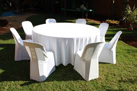 fullsize of old round tablecloths 108 round tablecloth black round tablecloth 90 round tablecloths small round