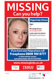 Make A Missing Poster 24 Missing Person Poster Templates Excel Pdf Formats Bunch Ideas Of 9