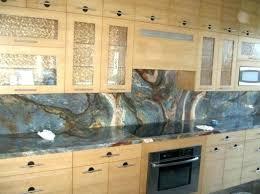 quartz countertops seattle brainy quartz for prefab granite kitchen quartz prefabricated quartz countertops seattle
