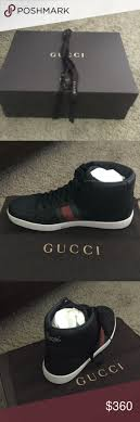 gucci shoes price list. new gucci men\u0027s shoes original it comes with the box and bag sneakers price list