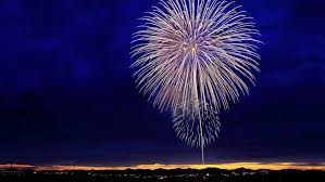 Fourth of July fireworks displays throughout the Tri-State   WKRC