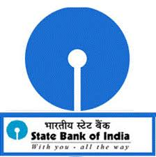 SBI | Probationary Officers Recruitment | Bank Jobs | Last Date: 02 May, 2015.