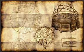 architecture blueprints wallpaper. Blueprints Architecture Wallpaper