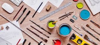 Product Design Tools Product Design Tools On A Startup Budget Product Hunt