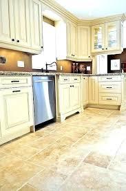 do white kitchen floor tiles bq benefits slate kitchen and family room white floor wood floors low maintenance flooring ideas