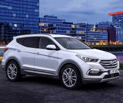2018 hyundai bakkie. unique 2018 2018 hyundai santa fe price and specs on hyundai bakkie