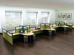 office design ideas for work. Work Office Decorating Ideas On A Budget Best Home Design Cool For