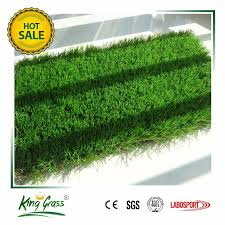 artificial grass rug series pe indoor outdoor green decorative synthetic artificial grass turf