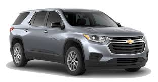 2018 chevrolet png. modren 2018 2018 chevrolet traverse on chevrolet png