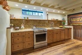 Philadelphia Kitchen Remodeling Concept Property Unique Decoration