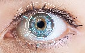 Biometric Technology How Biometric Technology Can Help End Chronic Homelessness By