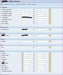 Sap Bw Testing Episode 3 System Integration Testing Sap