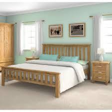 Tavistock Bedroom Furniture Home Furniture Tavistock Bedside Cabinet Tavistock Oak Bedroom