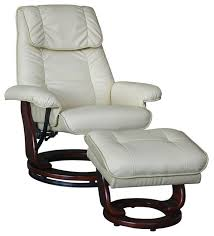chair ottoman set. The Most Ergocentric Bariatric Task Chair With Ottoman About Within Armchair Set Remodel 1 T
