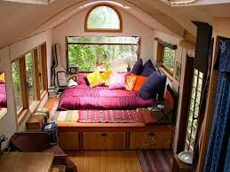 Tiny House Interior Design Ideas find this pin and more on tiny house interiors and exteriors