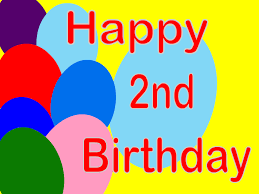 Happy Birthday Sign Templates Happy Birthday Templates
