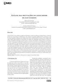 essay paper for sales shoprite