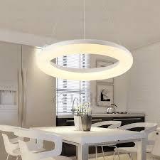 white led pendant lights kitchen loading zoom