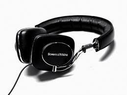 bowers and wilkins headphones. gallery image bowers and wilkins headphones