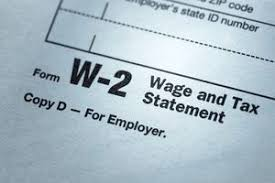 Texas Employer Payroll Tax Calculator What Are Social Security Wages For Fica Tax