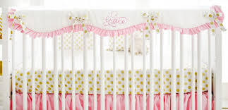 large size of pink and gold crib bedding canada mini nautical blanket hot