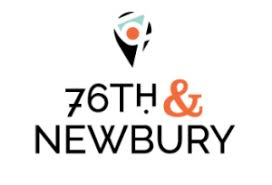 Image result for 76th and newbury