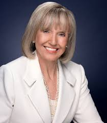 Janet Brewer Net Worth