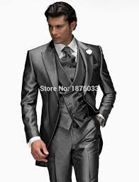 Coat Pant Design For Marriage 2015 Us 85 0 Men Suit Tuxedo 2015 Luxury Formal Wedding Suits For Men Latest Coat Pant Designs Jacket Vest Pant In Suits From Mens Clothing On