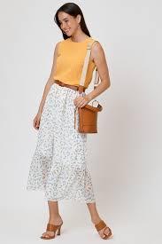 <b>Блузка DELIA DRESS MOSCOW</b> D2001-05-6512 - цена 850 руб ...