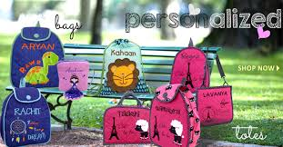 little pipal personalized s accessories