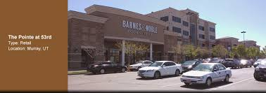 4455 south 700 east, suite 100 salt lake city, ut 84107. Mortgage Bankers Commercial Real Estate Services Salt Lake City Utah The Clawson Group