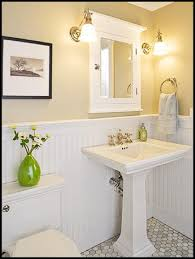 vintage style bathroom lighting. Creative Of Vintage Style Bathroom Lighting Adjustable Lamps Add Farmhouse Charm To A Vanity Blog G