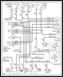 2003 hyundai sonata stereo wiring diagram 2003 2003 hyundai sonata audio wiring diagram images hyundai santa fe on 2003 hyundai sonata stereo wiring