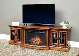 fireplace channel direct tv fireplace channel direct best of direct fireplace what is the fireplace channel