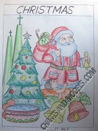 Buy Christmas Charts Online In Delhi Online Charts And