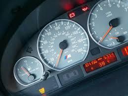 2001 Bmw 530i Service Engine Soon Light Is This Normal Bmw M3 Forum Com E30 M3 E36 M3 E46 M3