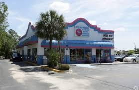 Orlando Restaurants For Sale And Lease Prakas Co