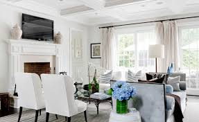 white living room furniture small. Sitting Room Arrangement Decoration Ideas Living Furniture Setup Great Modern White Small T