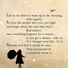 Love Inspirational Quotes Stunning Inspirational Love Quotes And Sayings QUOTES OF THE DAY